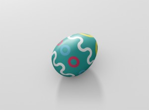 04easter_egg_side