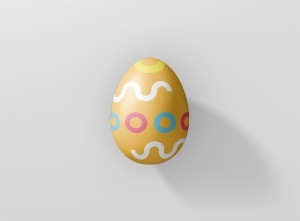 05easter_egg_top