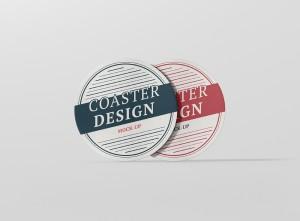 06_round_coaster_overlap_frontview