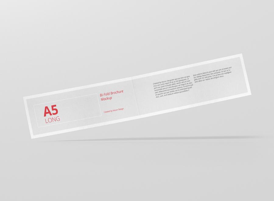 07_a5_long_bifold_brochure_ls_open_frontview
