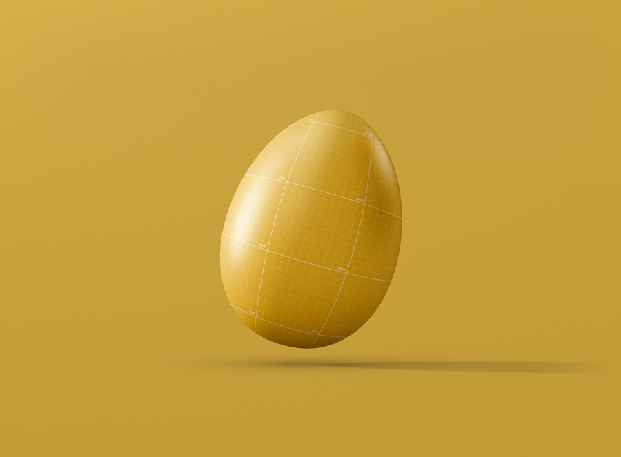 07_easter_egg_hover_frontview