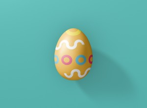 08_easter_egg_top