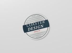 08_round_coaster_top