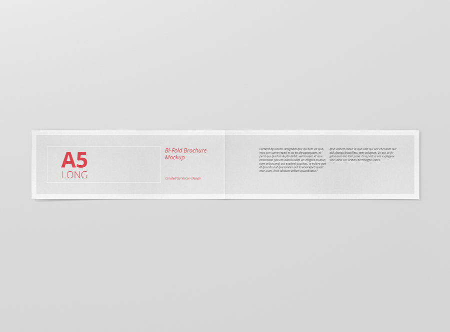 09_a5_long_bifold_brochure_ls_open_top