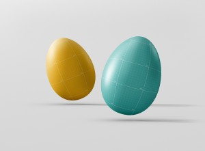 09_easter_egg_hover_frontview_2