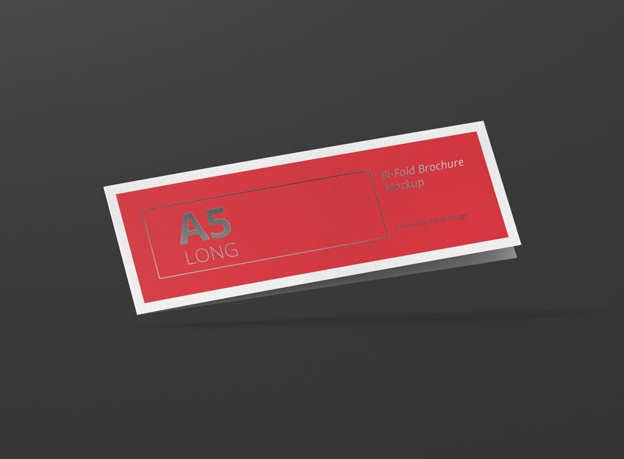 12_A5_long_bifold_brochure_ls_frontview