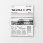cover_mockup_dl_news_1900