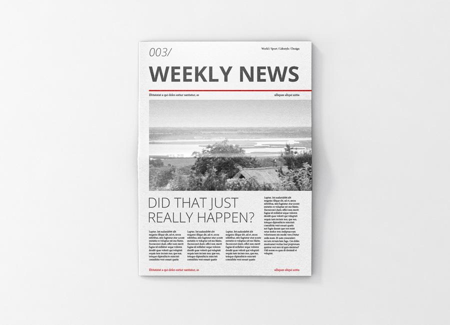 cover_mockup_dl_news_1900