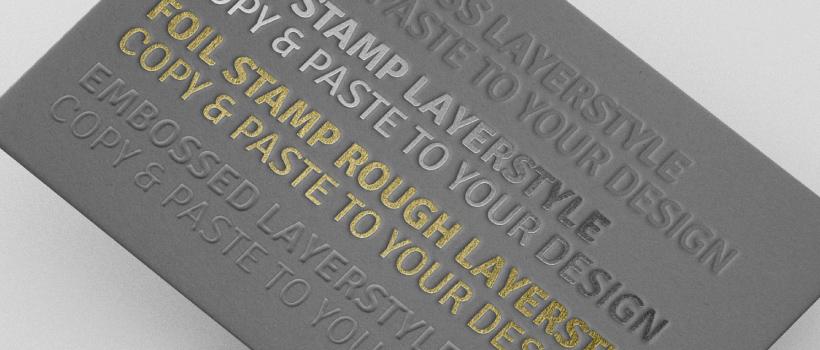 viscondesign_psd_mockup_foil_letterpress_styles