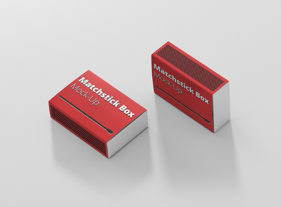 01_matchstick_box_closed_2_side