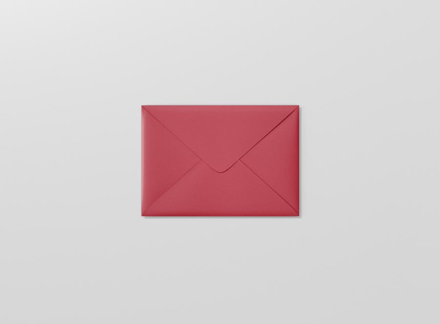 02_envelope_c6_back_top