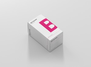 04_rectangle_box_side_2