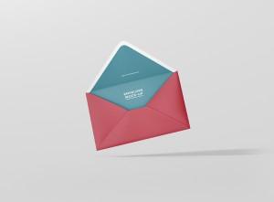 07_envelope_c6_open_frontview