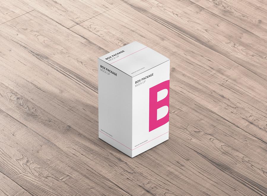 07_rectangle_box_side