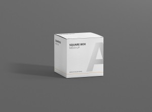 07_square_box_frontview_full