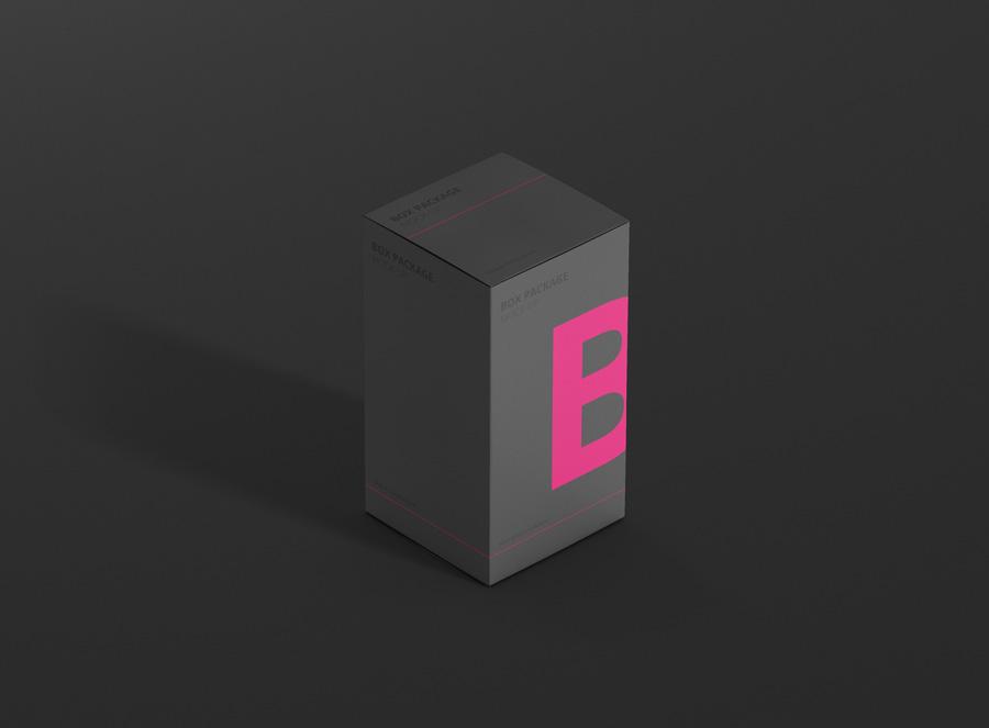 10_rectangle_box_side_2