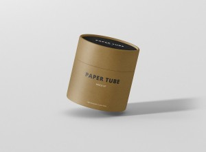 01_papertube_small_air_frontview