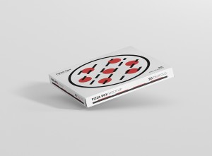 01_pizza_box_air_frontview