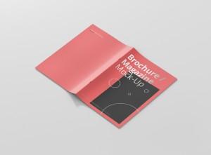 02_brochure_magazine_a4_back_side
