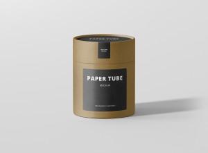 02_paper_tube_medium_frontview