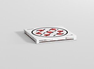 02_pizza_box_frontview
