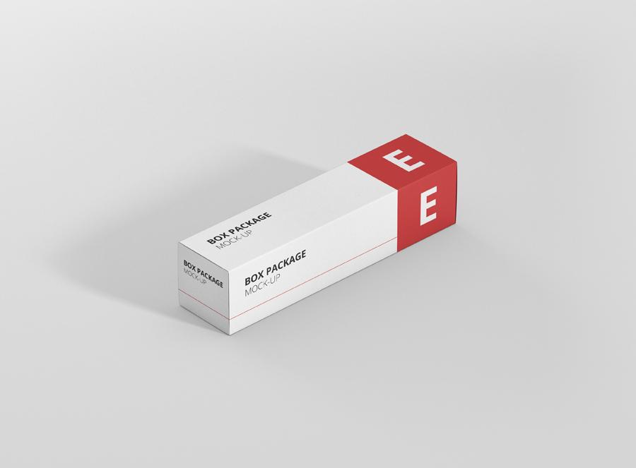 03_long_rectangle_box_mockup_side
