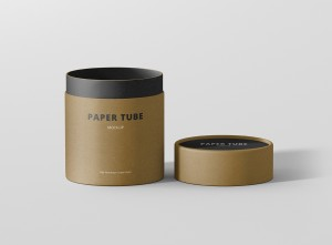 03_paper_tube_medium_open_frontview