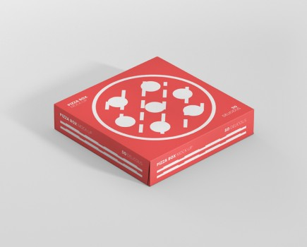 03_pizza_box_double_side