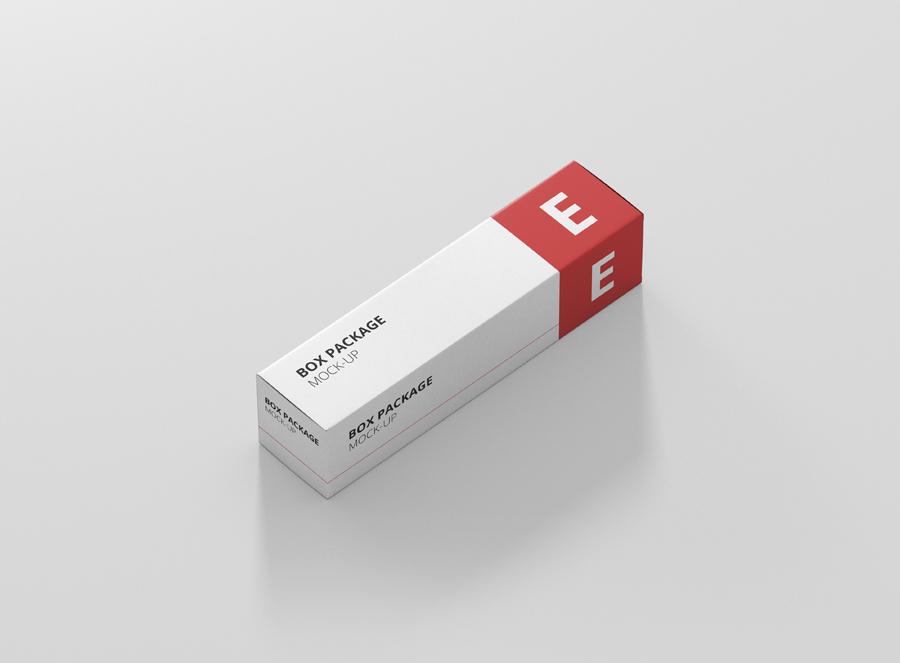 04_long_rectangle_box_mockup_side_2