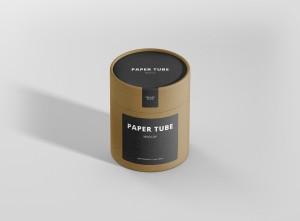 04_paper_tube_medium_side