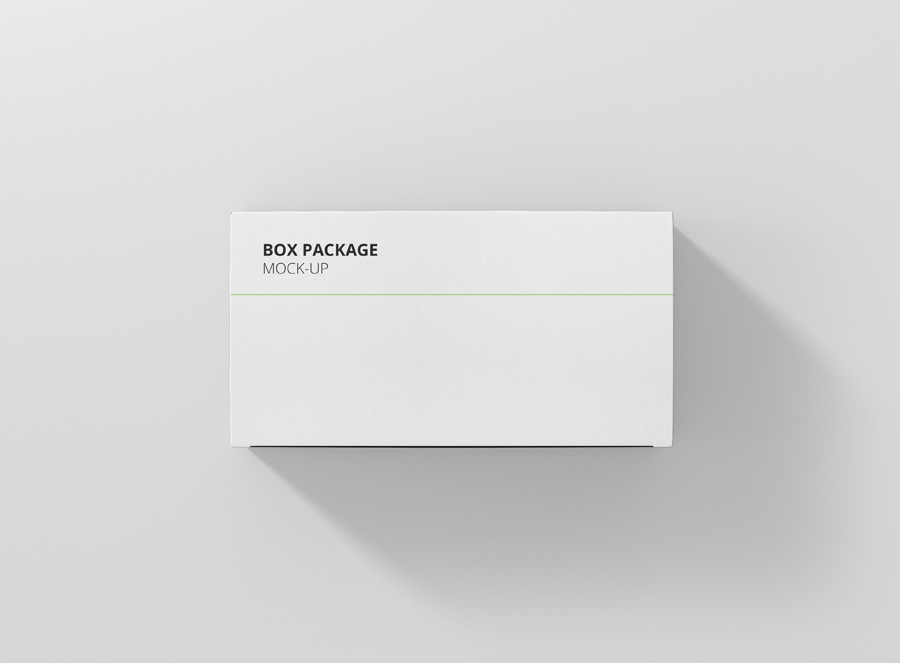 05_wide_rectangle_box_top