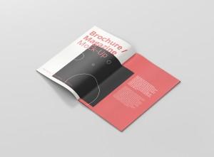 06_brochure_magazine_a4_open_side
