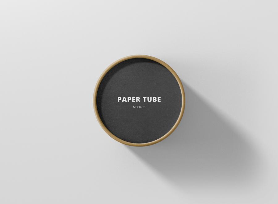 06_paper_tube_medium_top