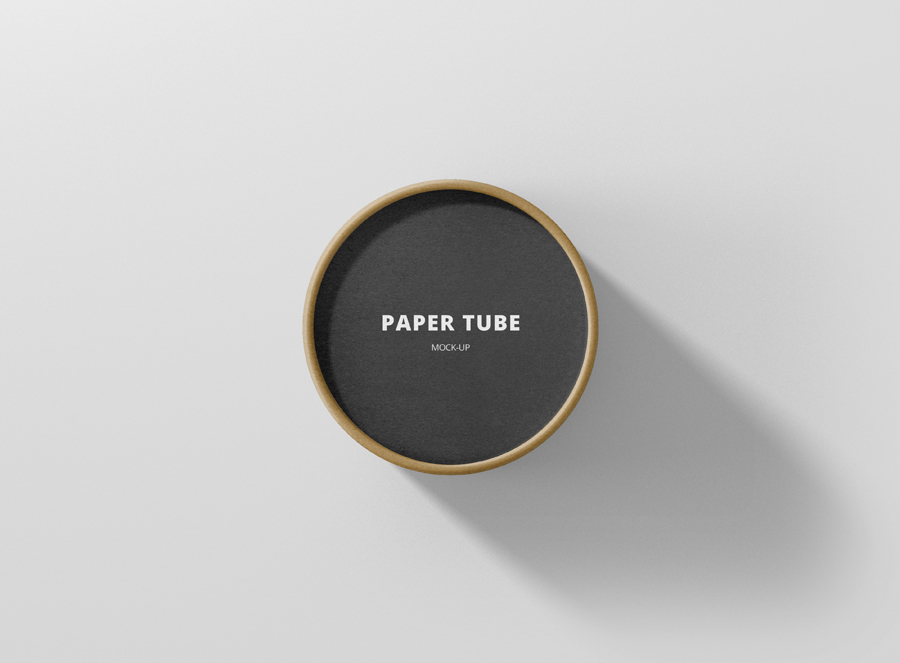 06_papertube_small_top