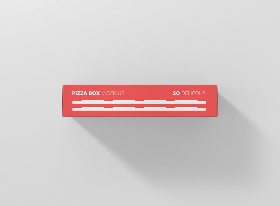 06_pizza_box_double_top_2