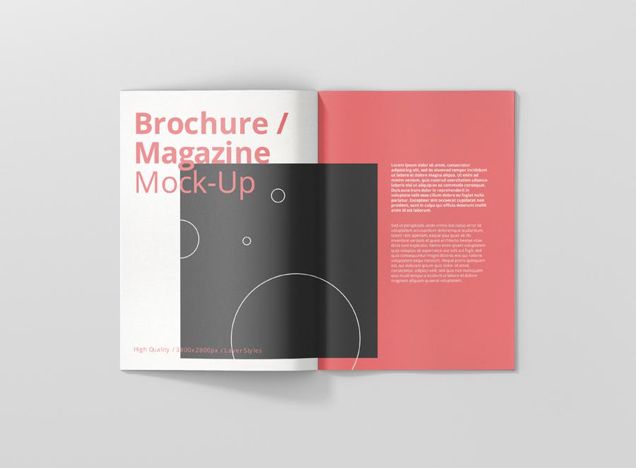 07_brochure_magazine_a4_open_top