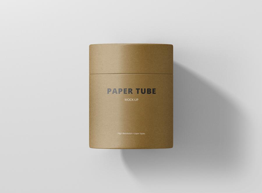 07_paper_tube_medium_top_2