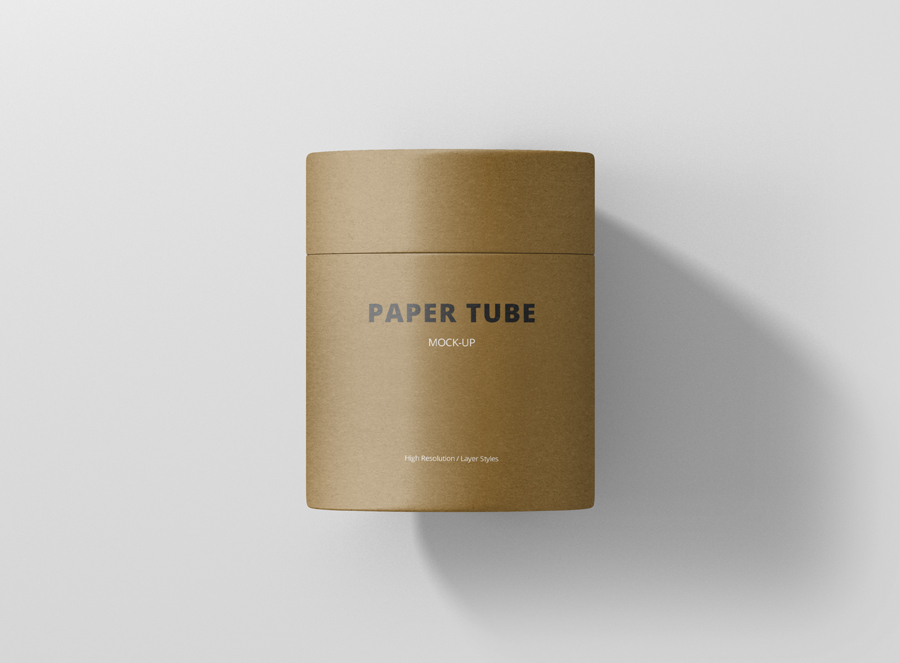 Paper Tube Manufacturing Machines