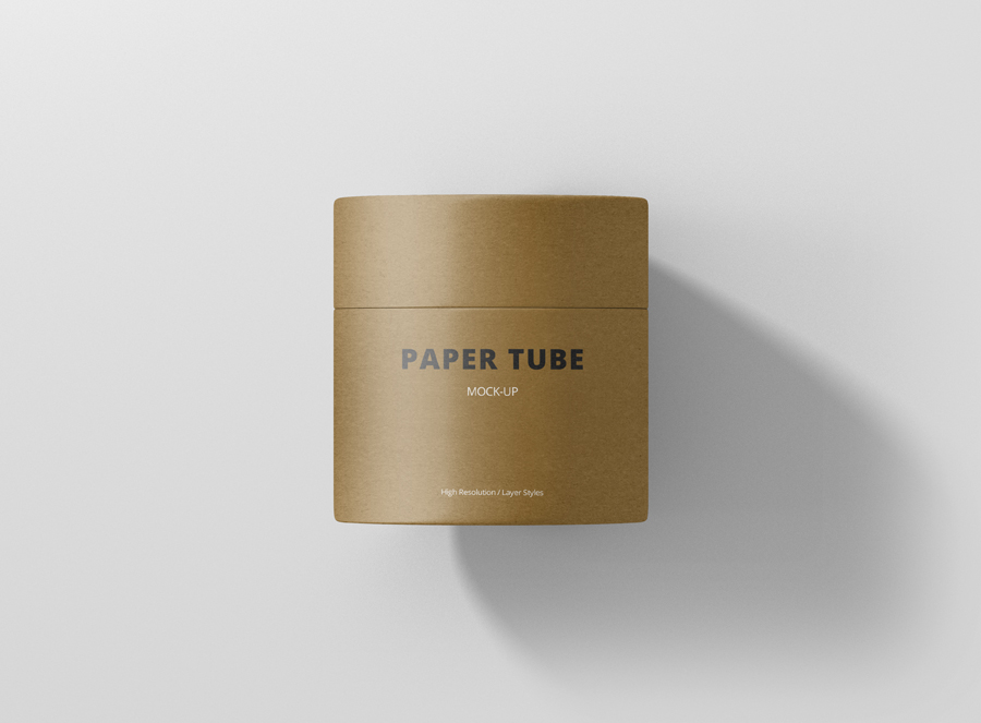 07_papertube_small_top_2