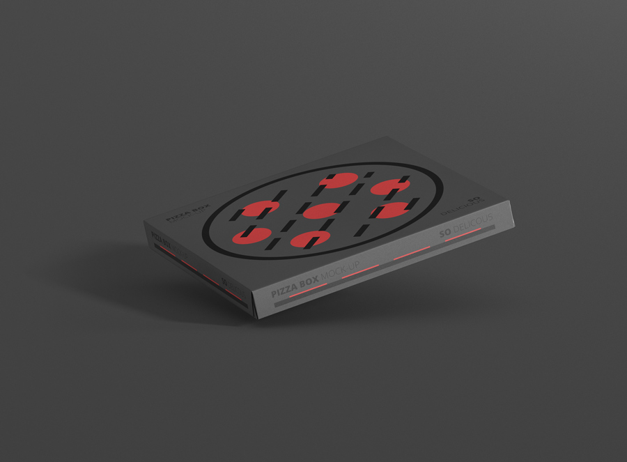 07_pizza_box_air_frontview