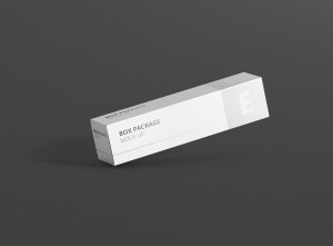 08_long_rectangle_box_mockup_air_frontview