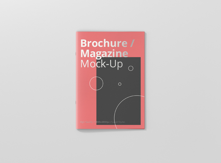 09_brochure_magazine_a4_top