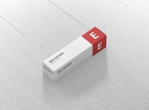 09_long_rectangle_box_mockup_side_2