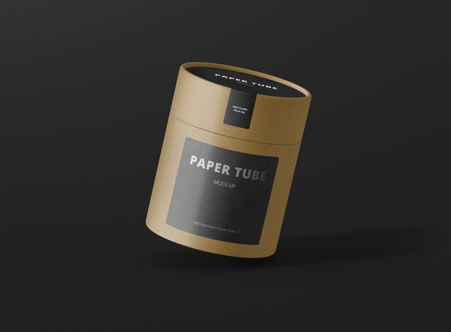 09_paper_tube_medium_air_frontview