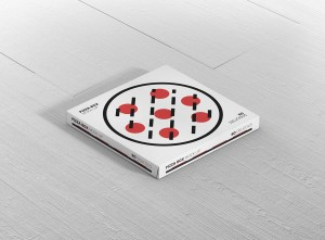09_pizza_box_side