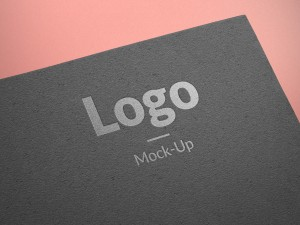 logo_mockup_by_viscondesign_preview