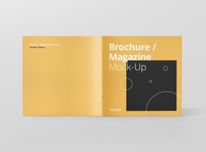 01_brochure_magazine_square_back_frontview