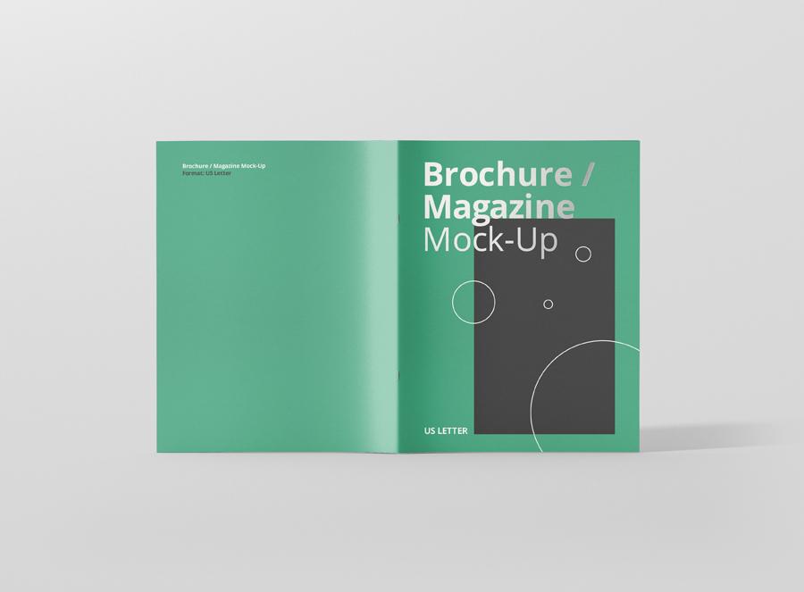01_brochure_magazine_us_letter_back_frontview