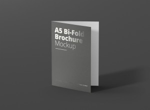 02_a5_bifold_brochure_mockup_front