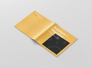 02_brochure_magazine_square_back_side